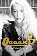 9789043526364-queen-p-l-LQ-f