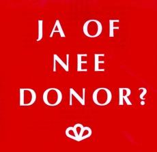 animaatjes-orgaan-donatie-602589.jpg