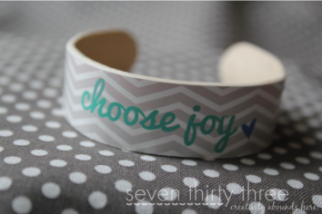 choose_joy
