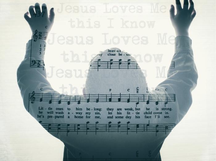 praise-1154566_1280