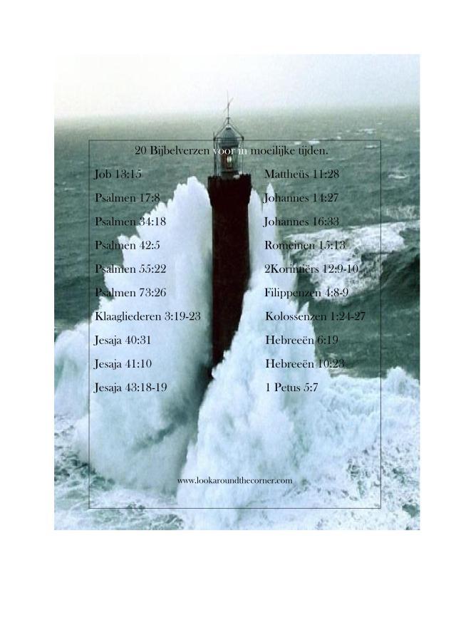 20 Bijbelverzen voor in moelijke tijden..jpg