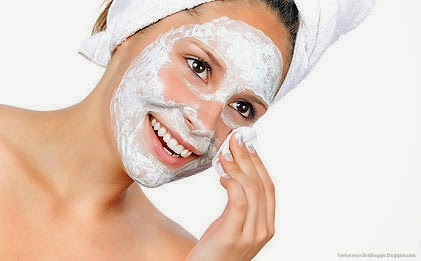 bakingsoda-face-mask-for-acne