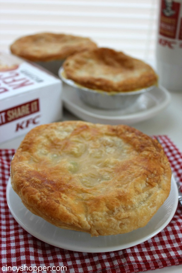copycat-kfc-chicken-pot-pie-recipe-1