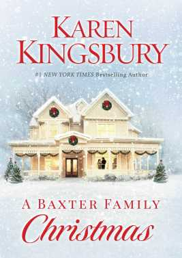 a-baxter-family-christmas-9781451687569_hr