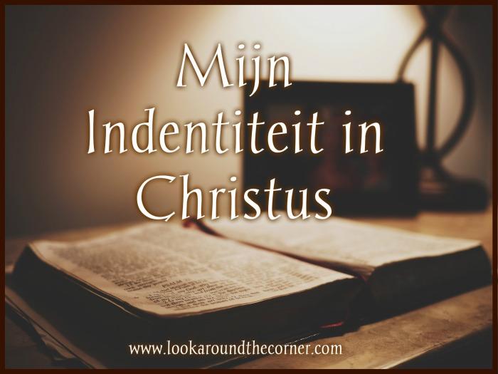 gebedsdagboek-indentiteit-in-christus