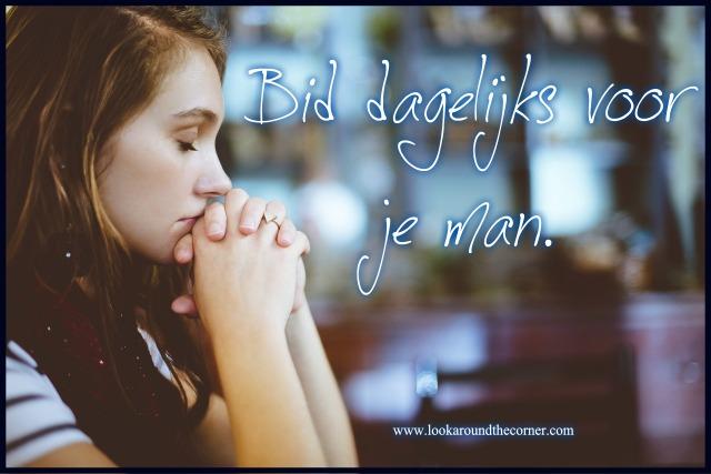 bid-dagelijks