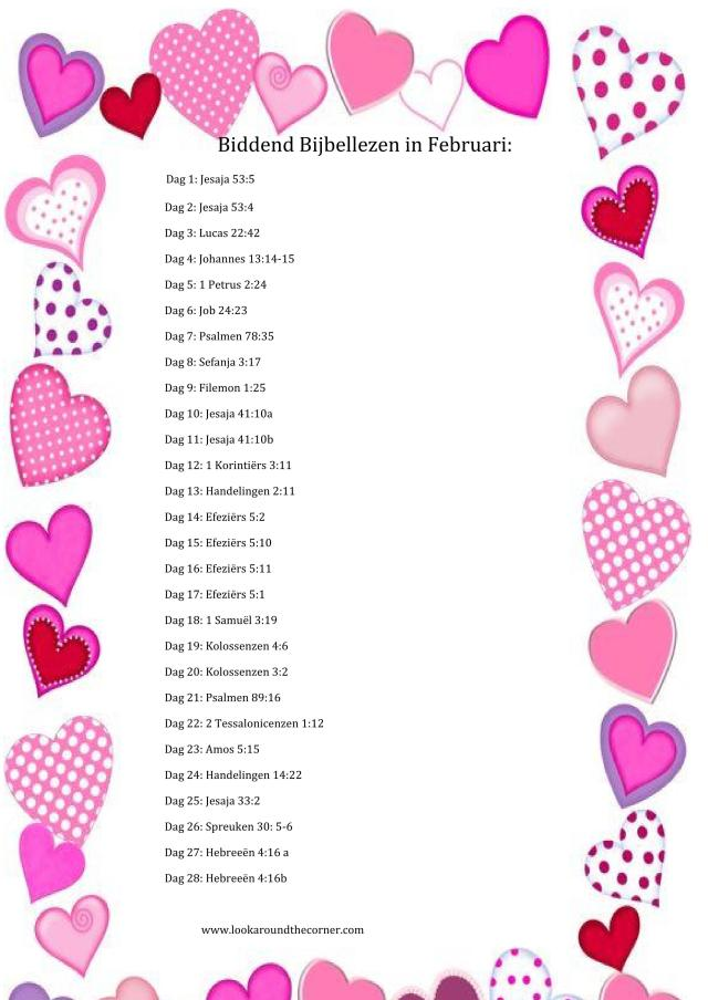 biddend-bijbellezen-in-februari-page1