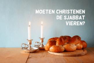 moeten-christenen-de-sabbat-vieren-675x451-325x217