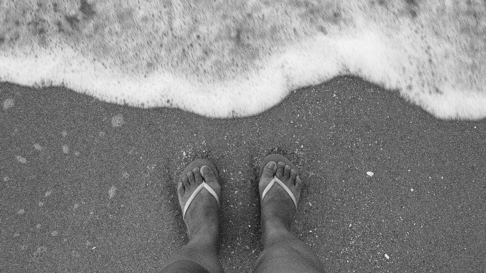 feet-465763_1920.jpg