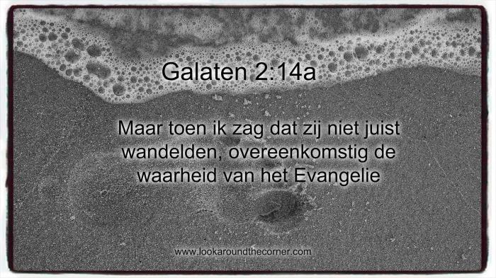Galaten d8