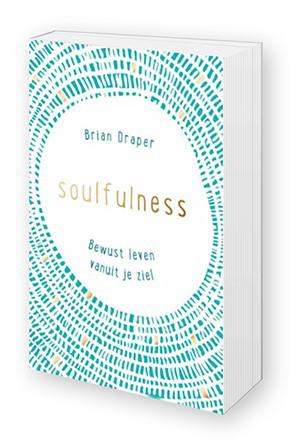 soulfulness_1_0