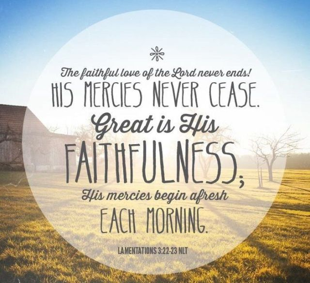 b0edbf2ab3251dbc3e1737067afa20b2--faith-quotes-bible-quotes