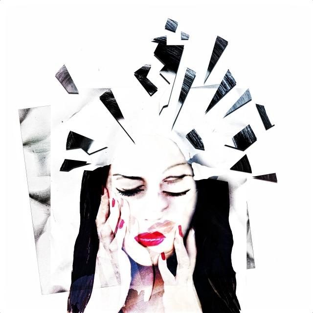mental-health-1420801_1920