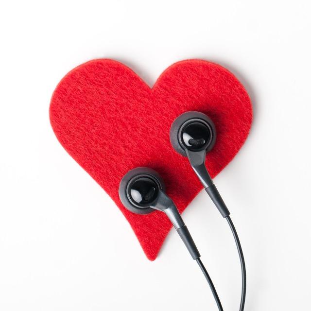 heart-1187266_1920