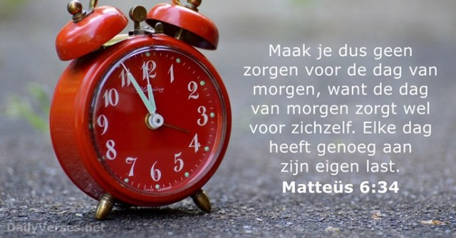 matteus-6-34