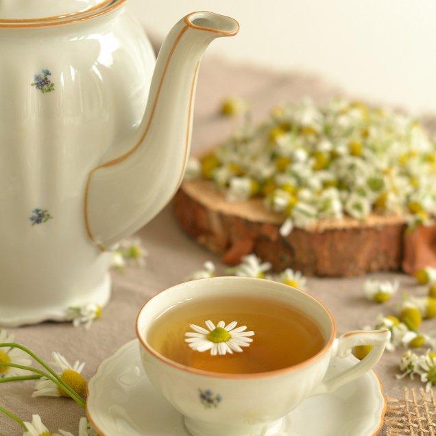 tea-5326194_1920
